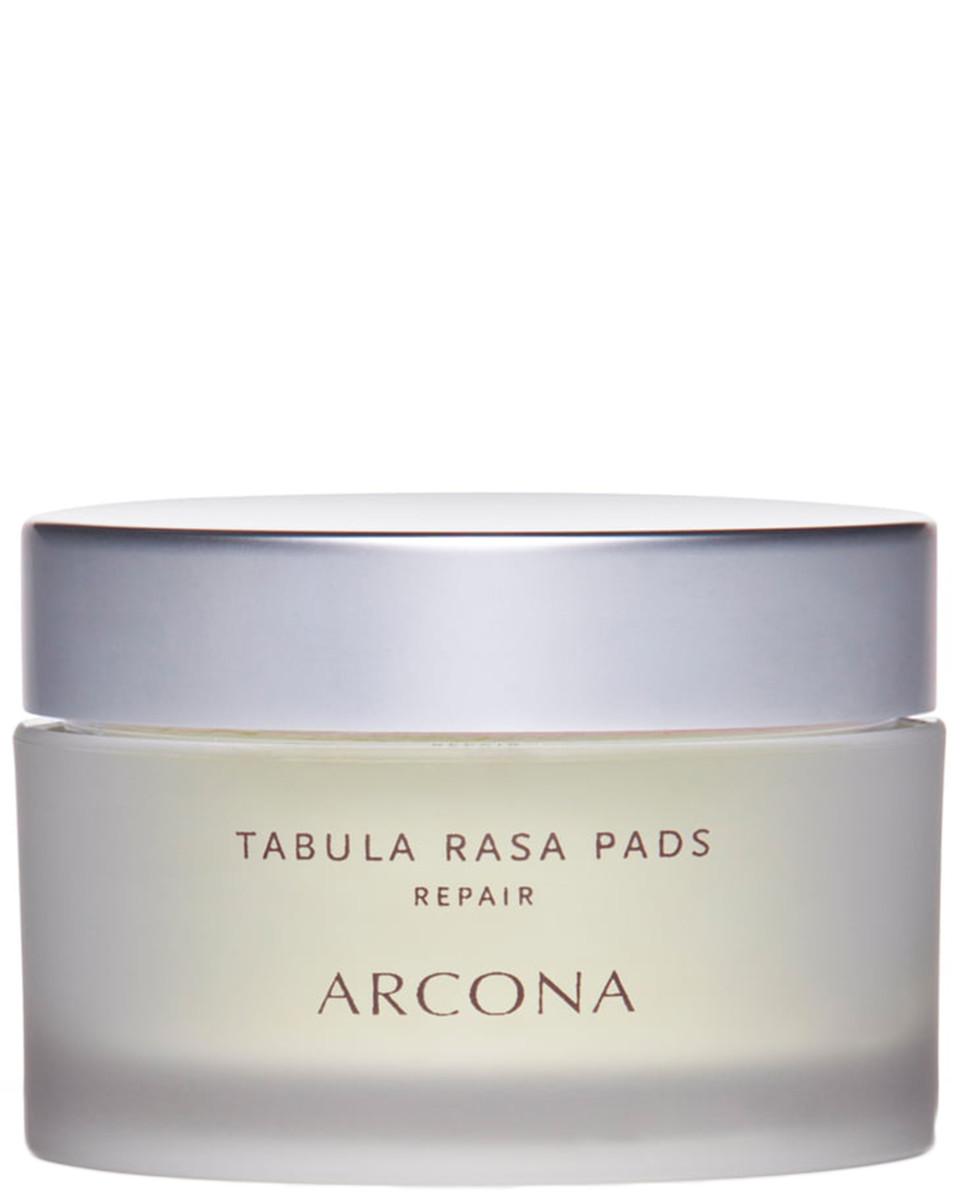 Arcona Tabula Rasa Pads