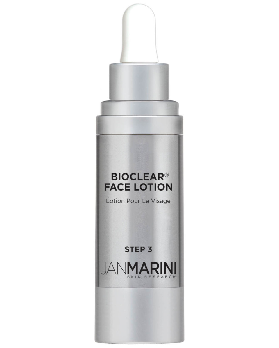 Jan Marini Bioclear Face Lotion
