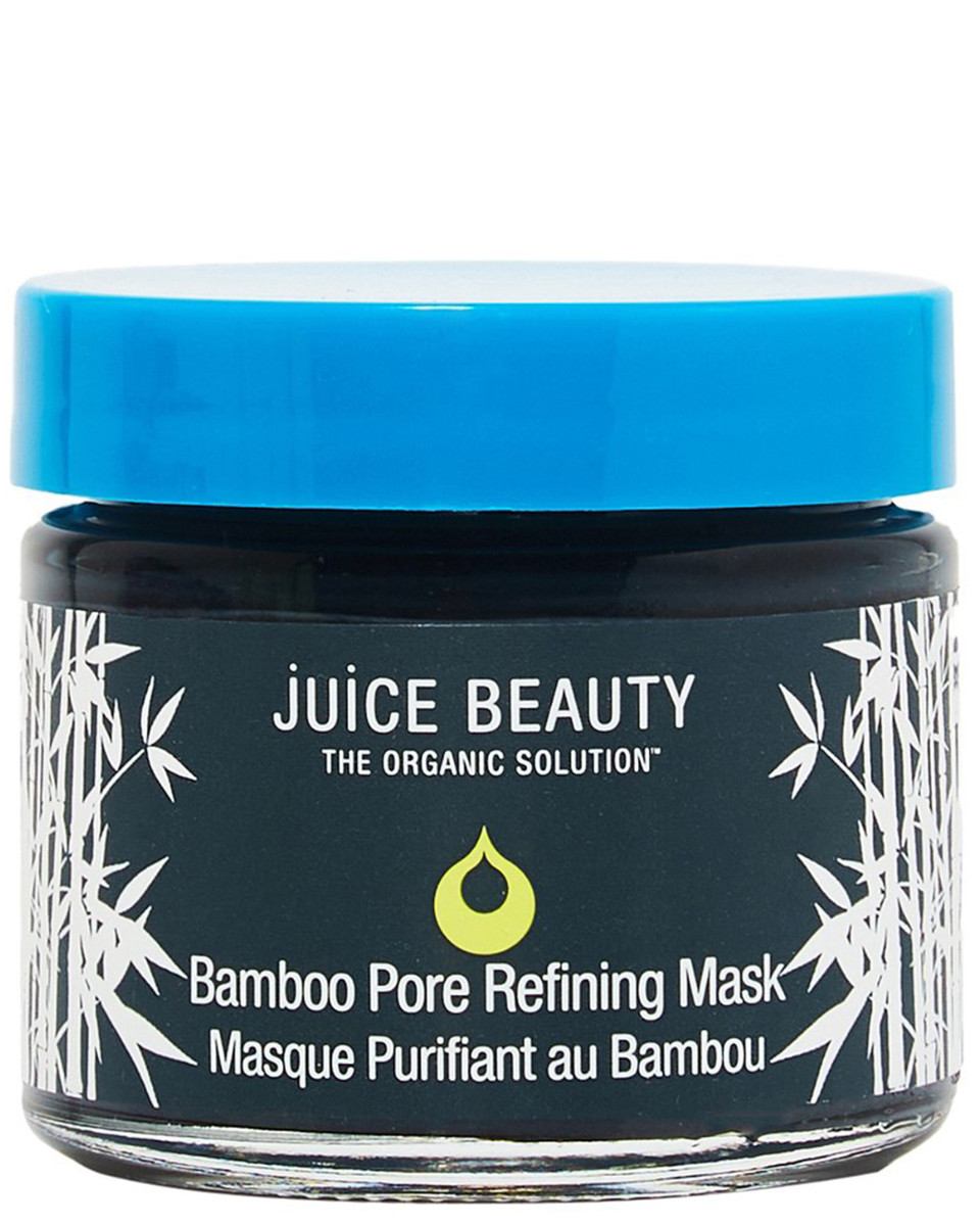 Juice Beauty Bamboo Pore Refining Mask
