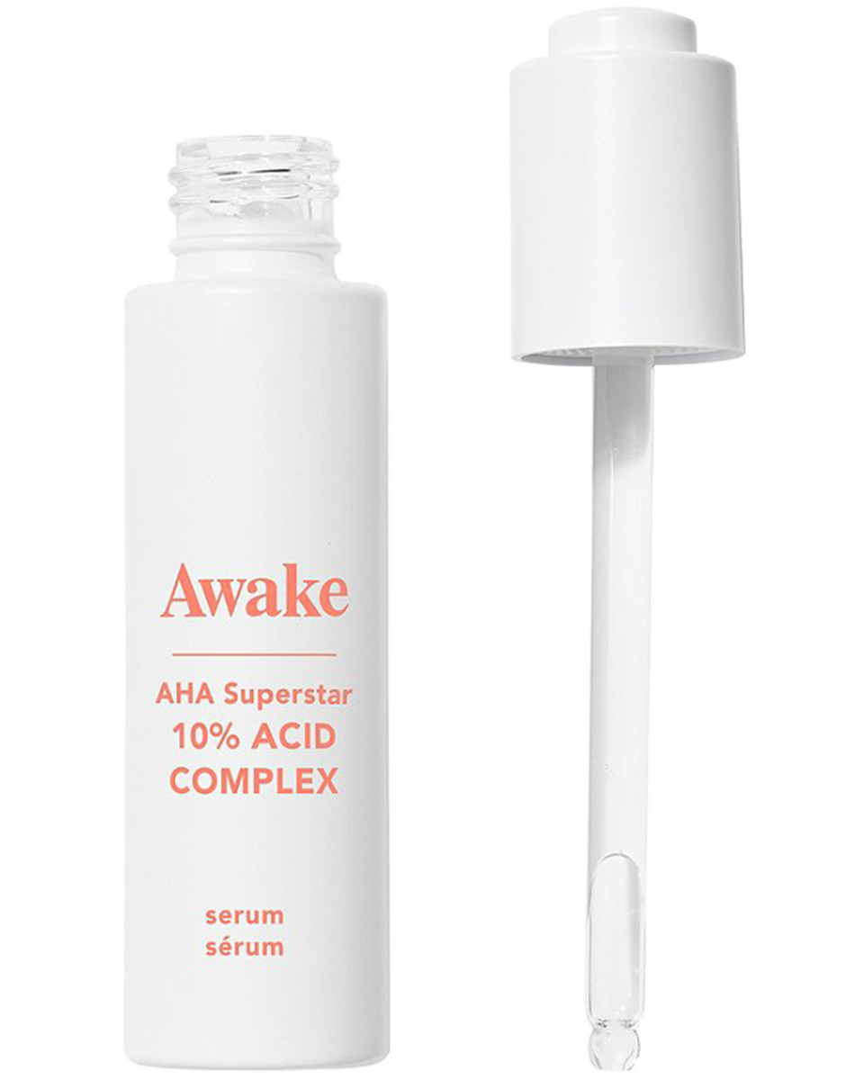 Awake AHA Superstar Serum