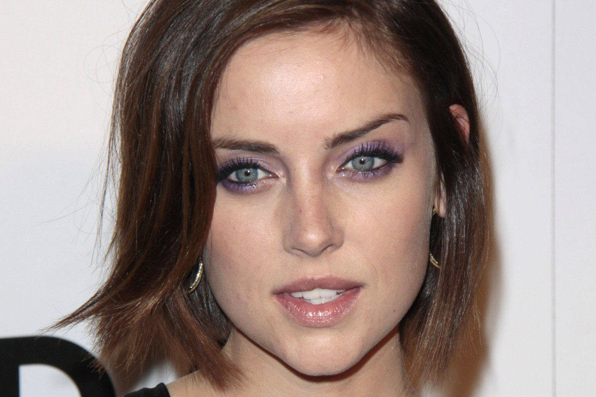 Best hairstyles for flat hair