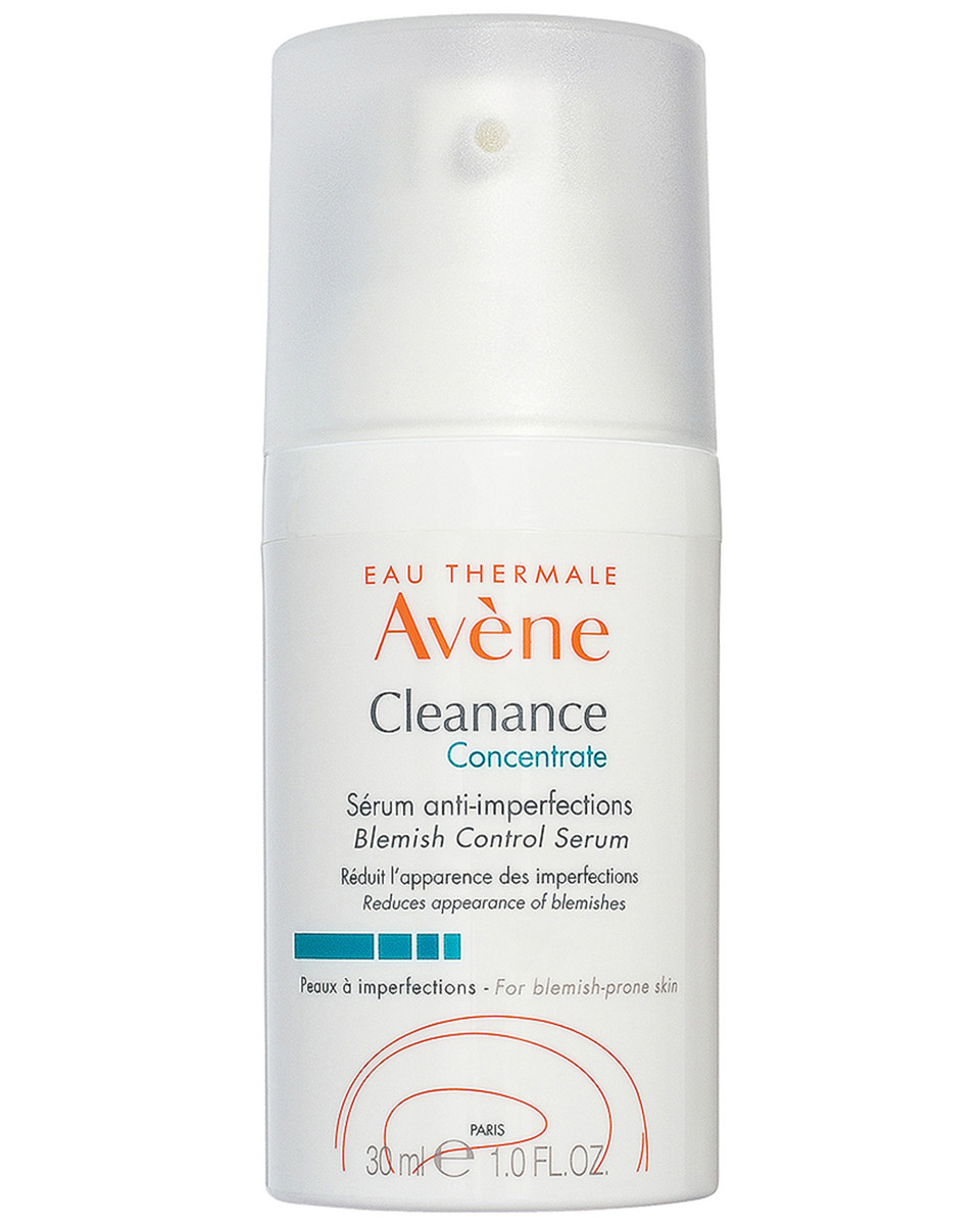 Avene Cleanance Concentrate Blemish Control Serum