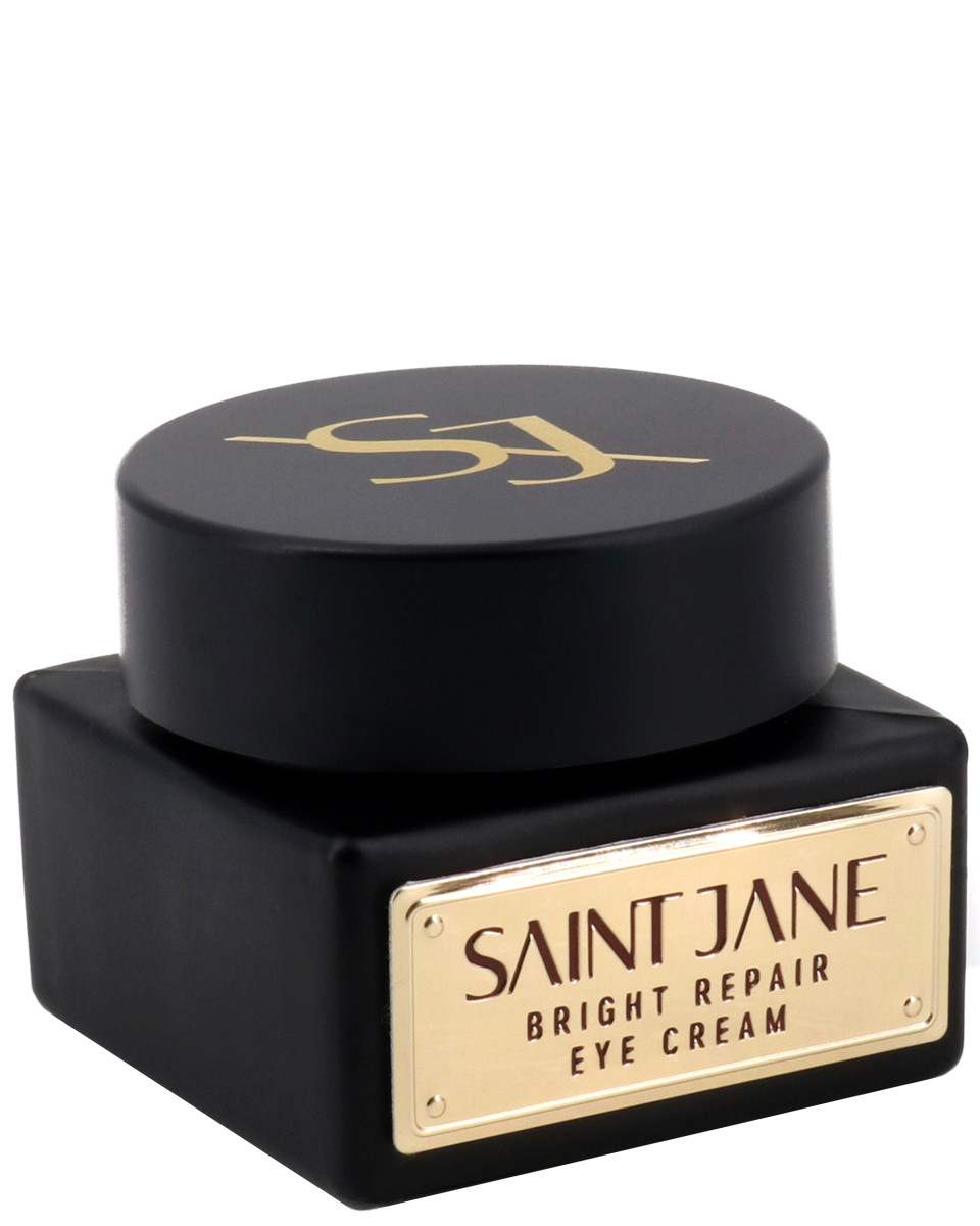 Saint Jane Bright Repair Eye Cream