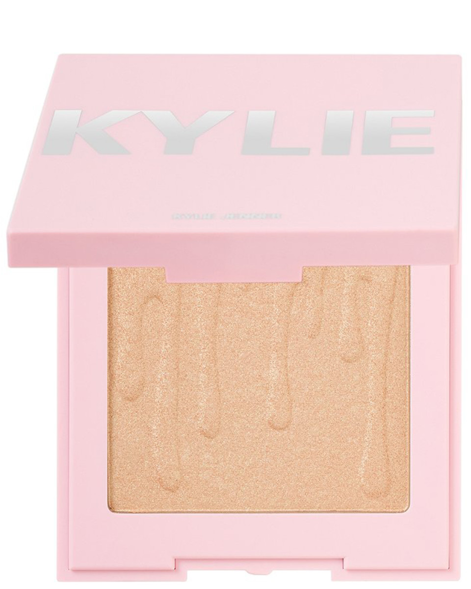 Kylie Cosmetics Kylighter