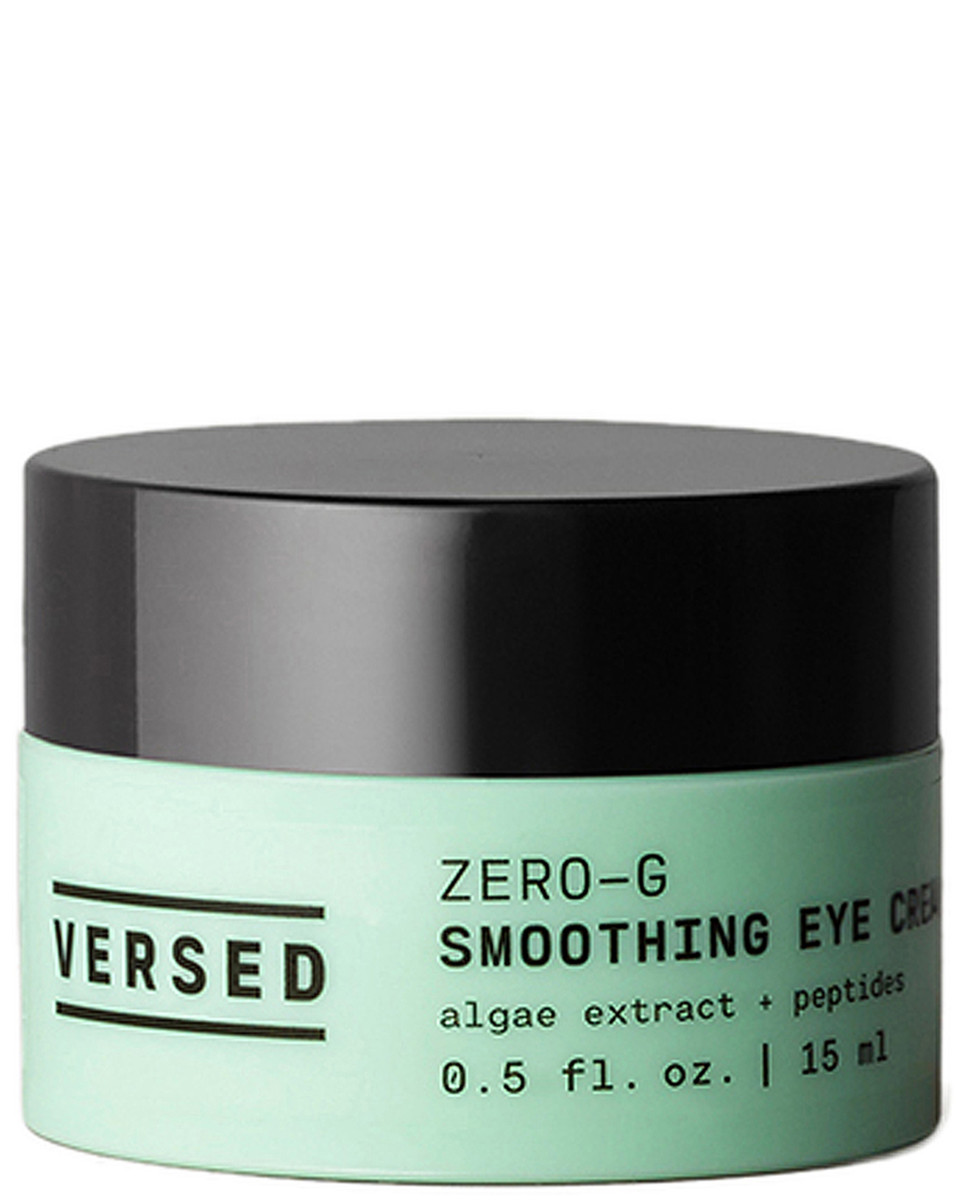 Versed Zero-G Smoothing Eye Cream