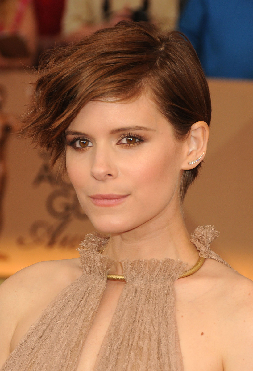Kate Mara SAG Awards 2016