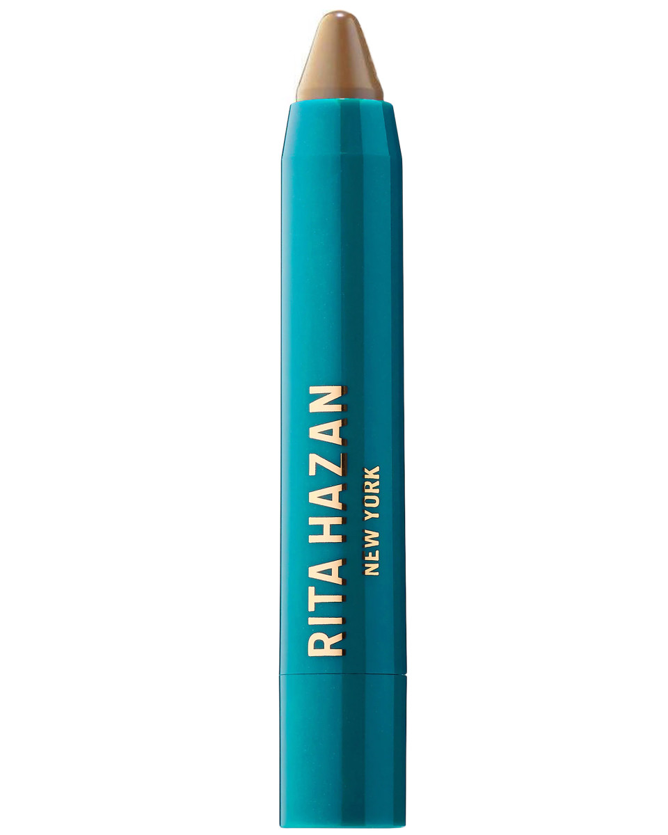 Rita Hazan Root Concealer Touch-Up Stick