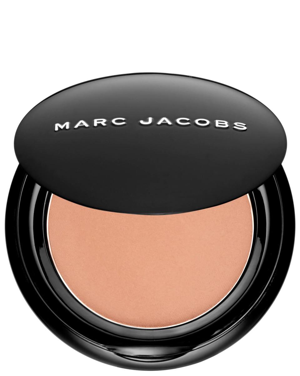 Marc Jacobs Omega Gel Powder Eyeshadow