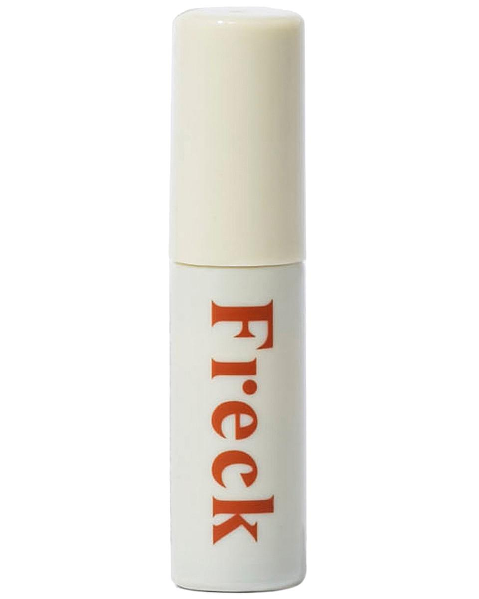 Freck Long Wear Freckle Make-Up