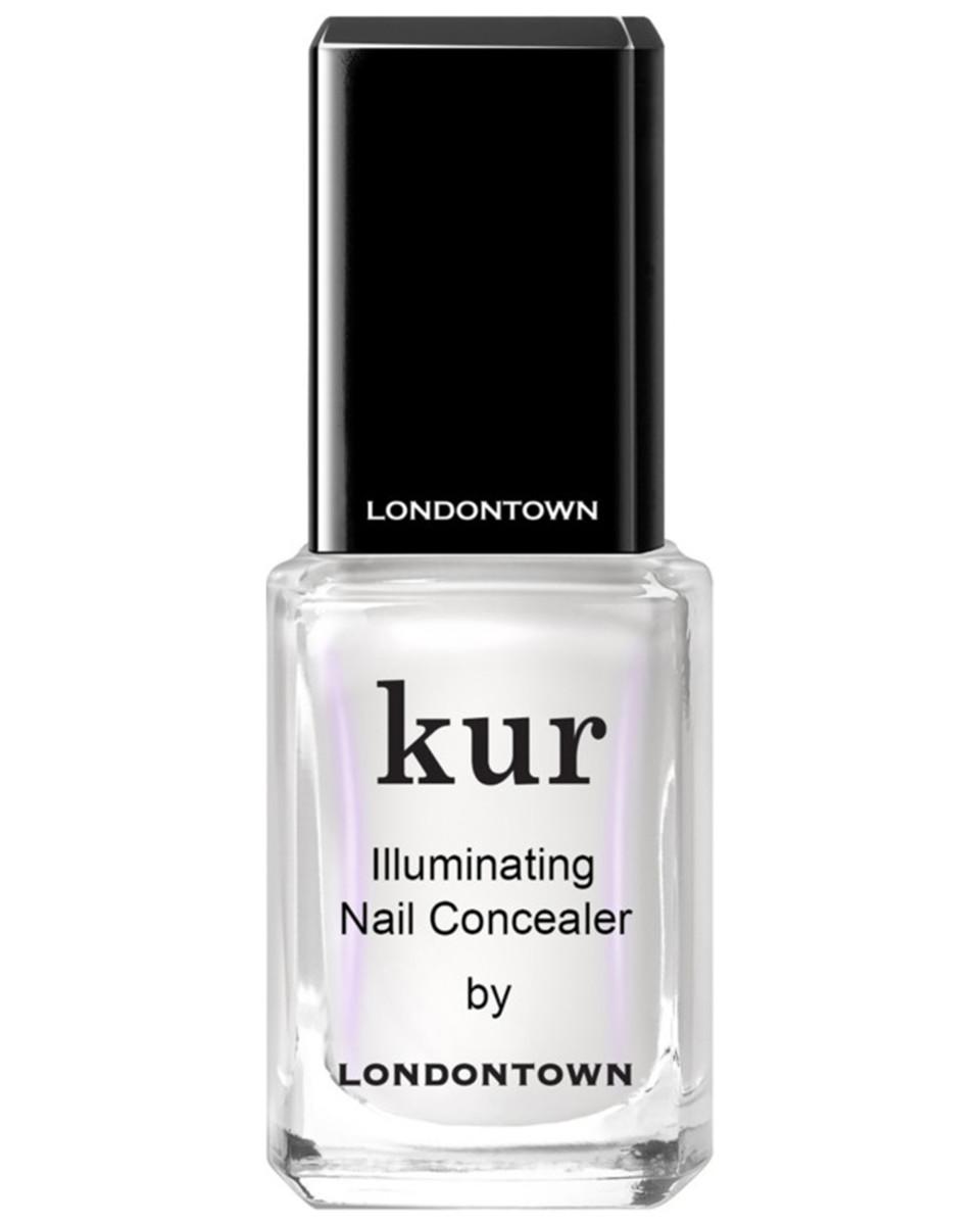 Londontown Illuminating Nail Concealer