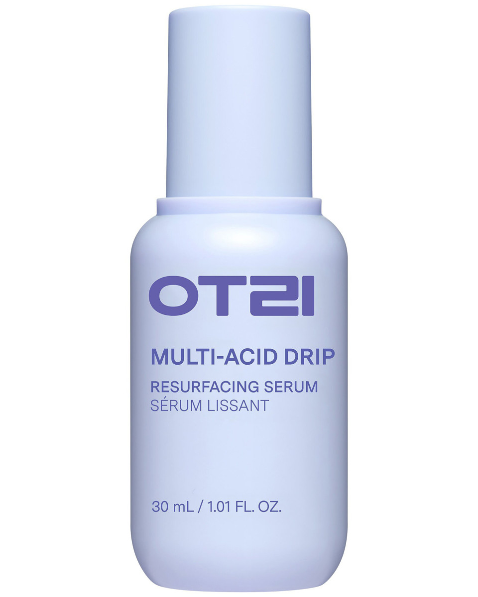 OTZI Multi-Acid Drip Resurfacing Serum