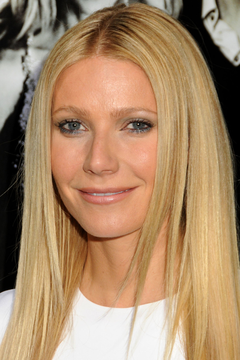 Gwyneth Paltrow Country Strong Los Angeles premiere 2010