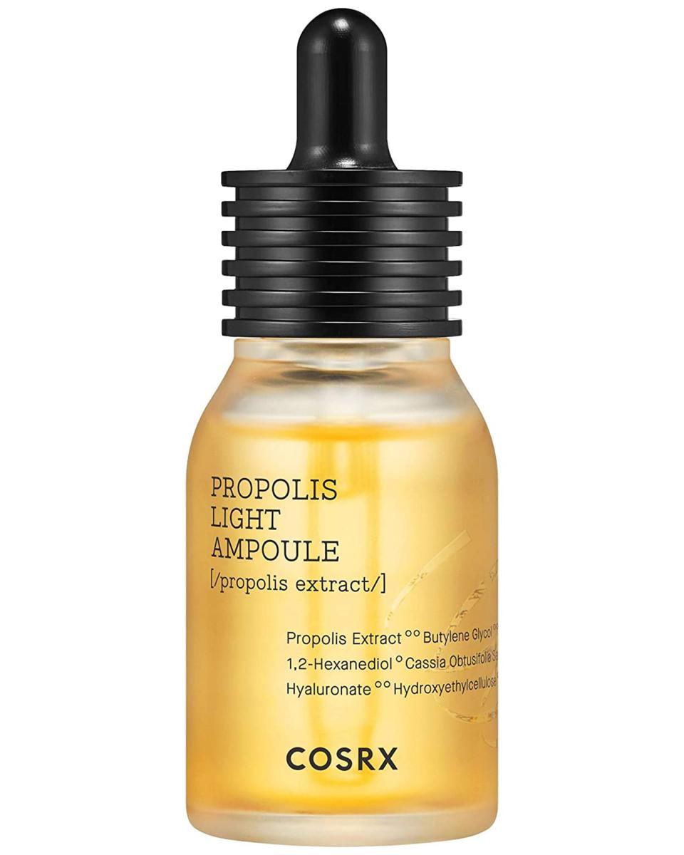 COSRX Propolis Light Ampoule
