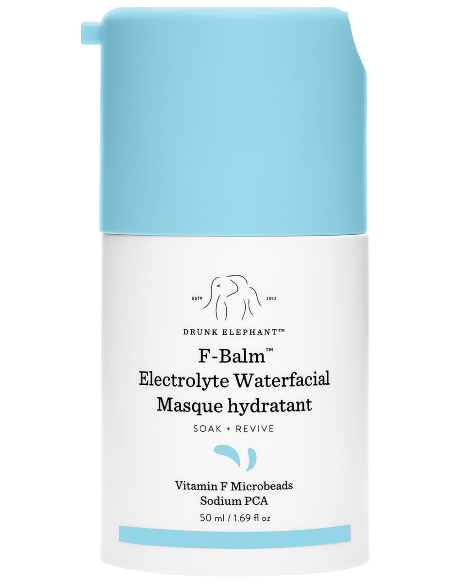Drunk Elephant F-Balm Electrolyte Waterfacial