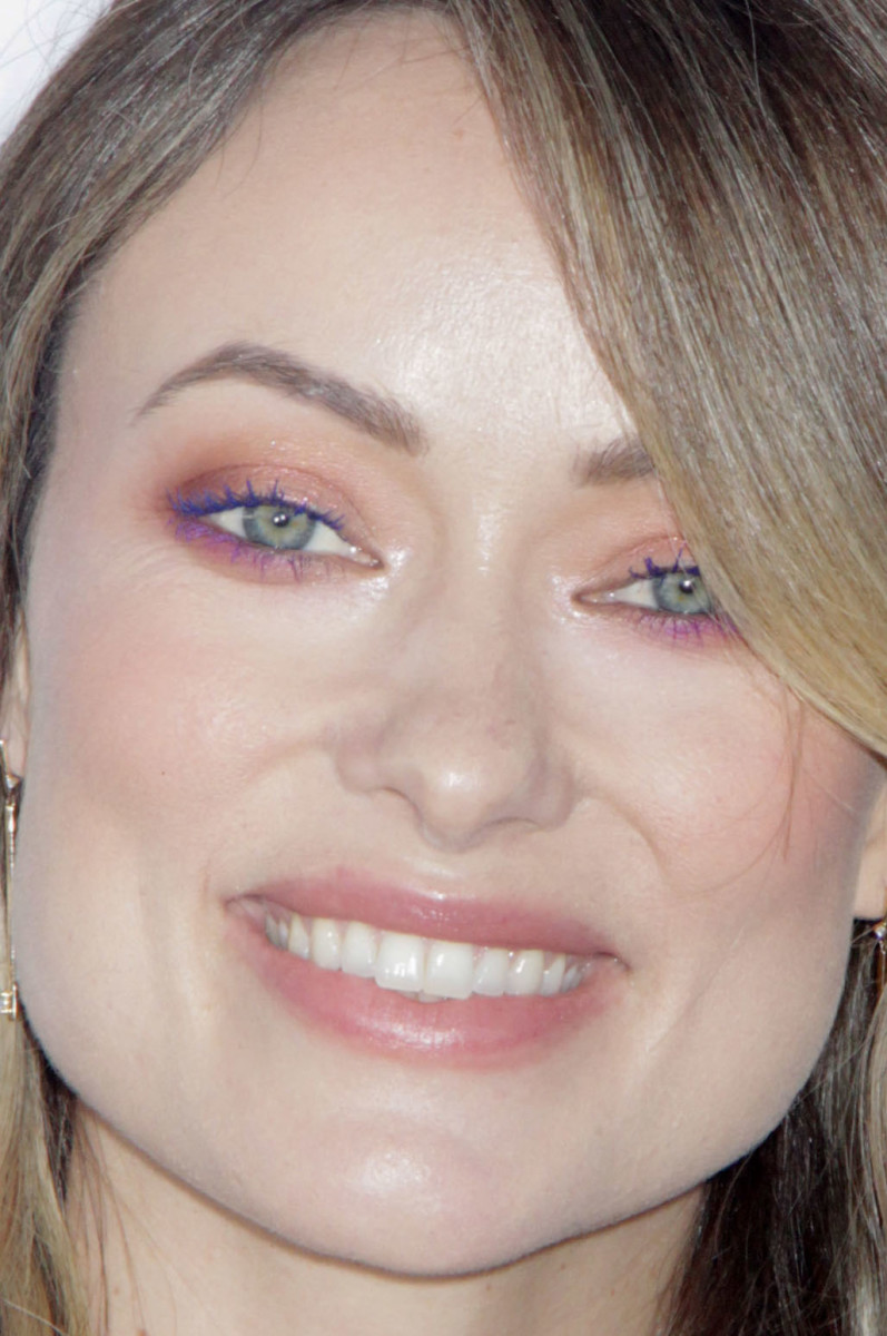 Olivia Wilde Independent Spirit Awards 2020