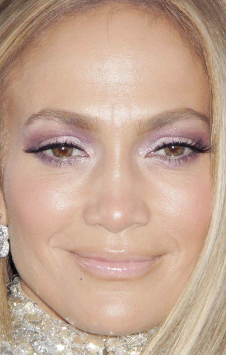 Jennifer Lopez Independent Spirit Awards 2020
