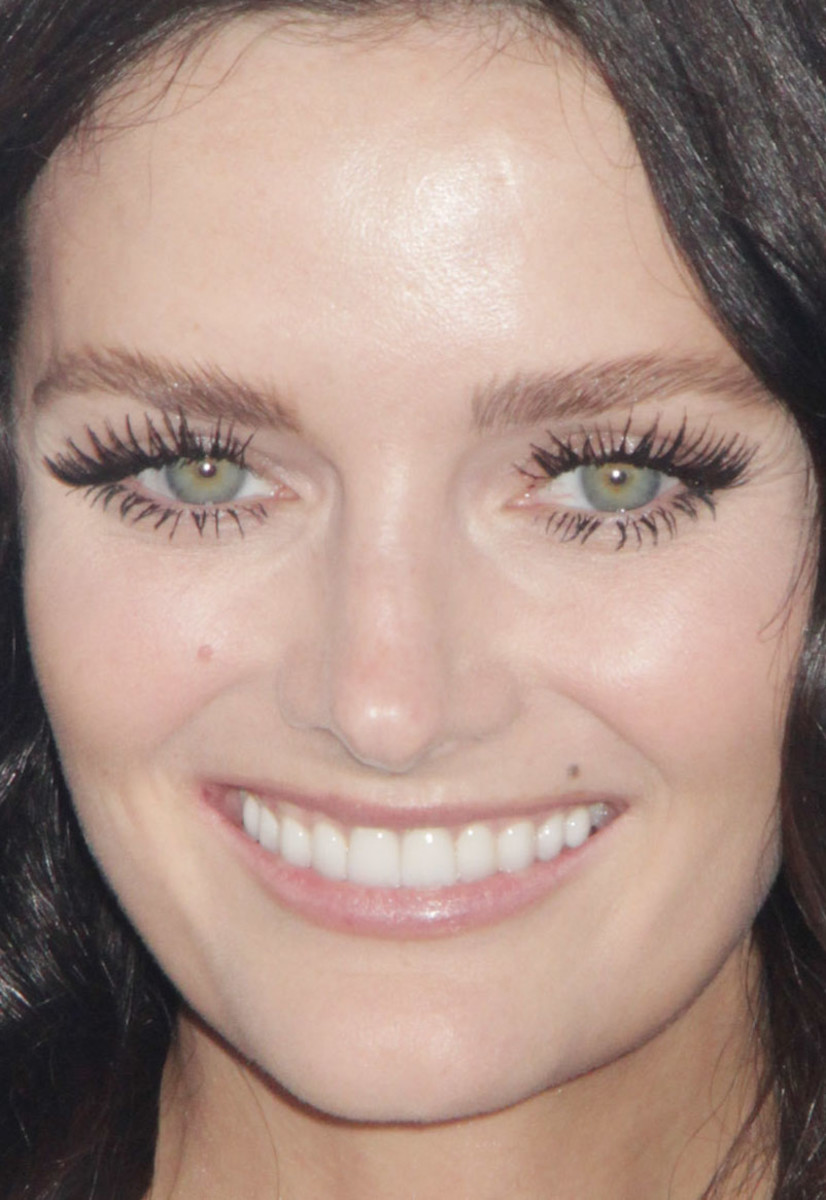 Lydia Hearst Independent Spirit Awards 2020