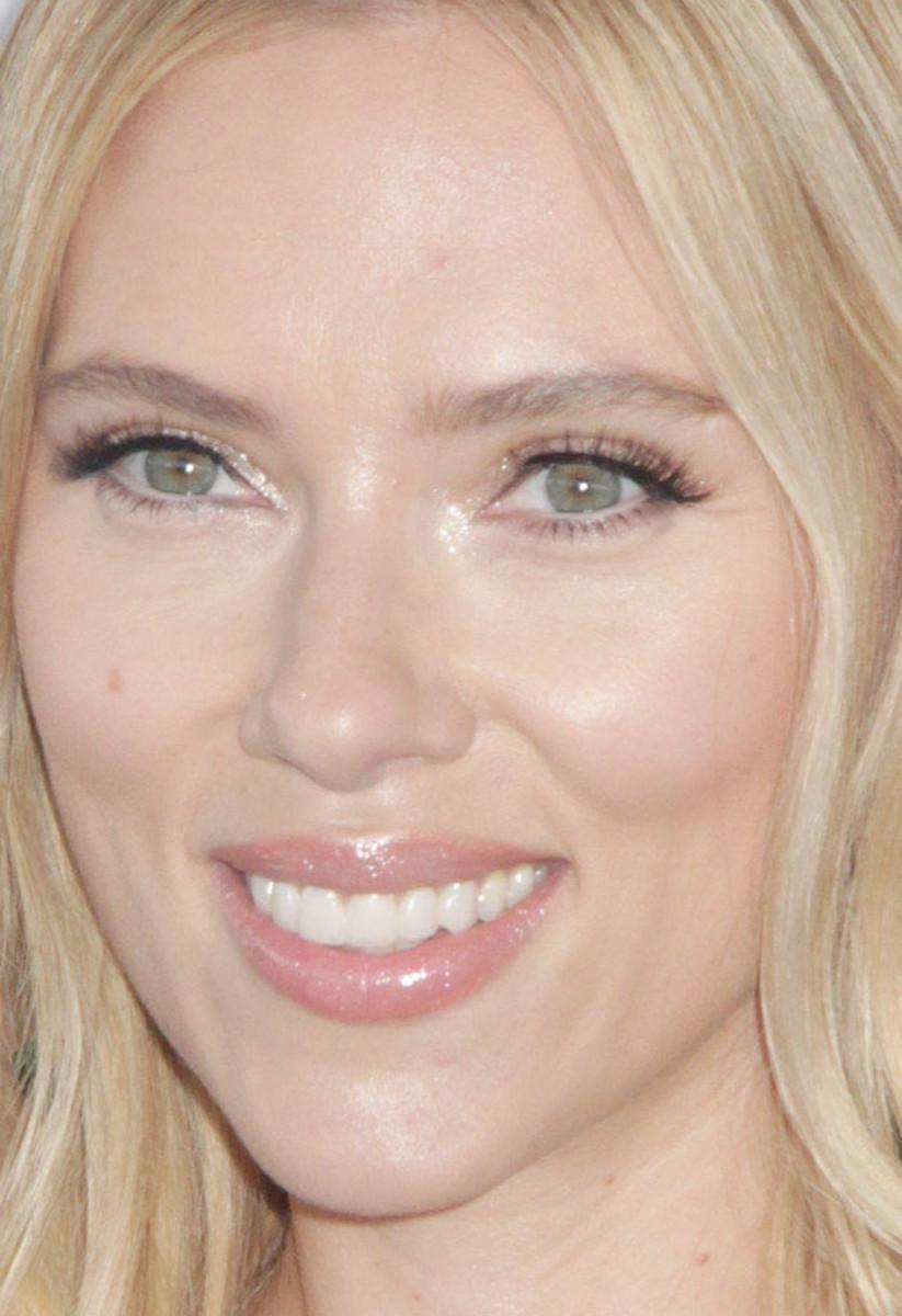Scarlett Johansson Independent Spirit Awards 2020