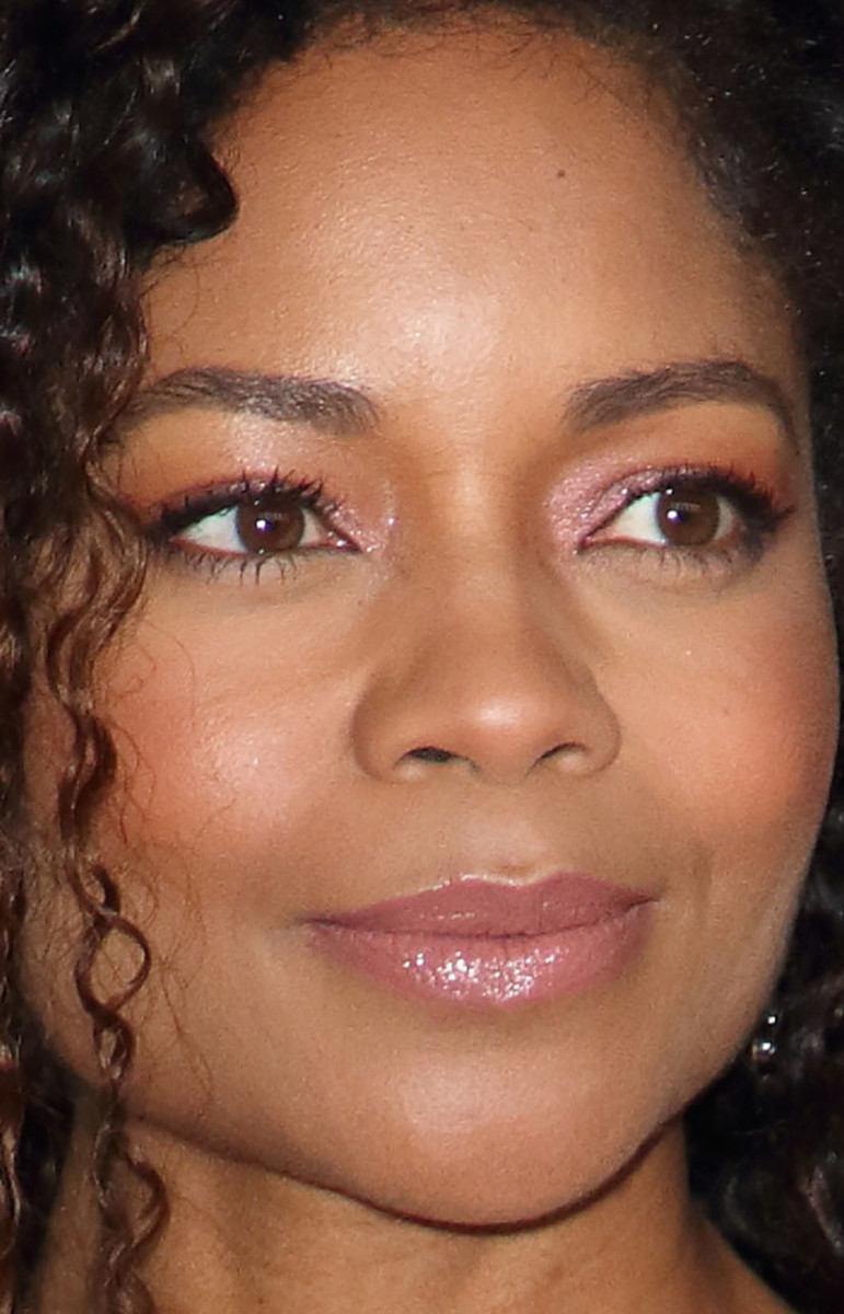 Naomie Harris BAFTA Awards 2020