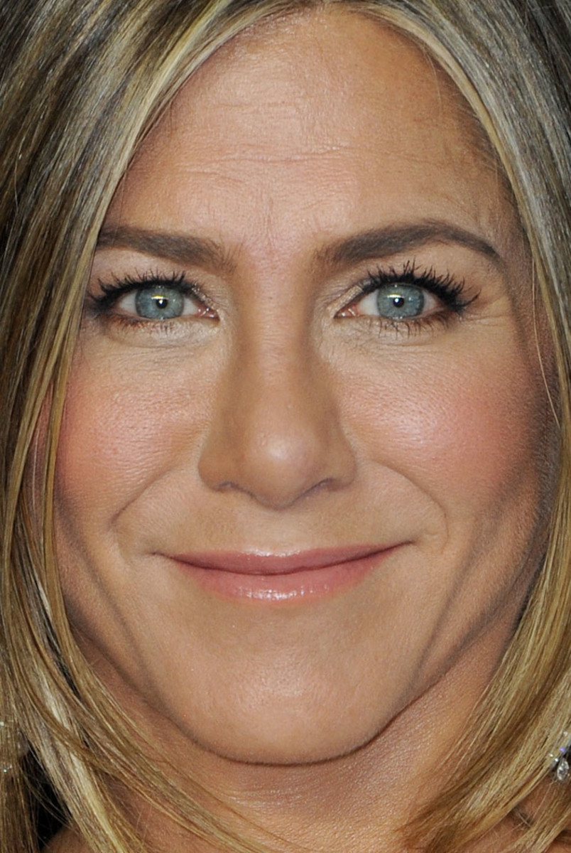 Jennifer Aniston SAG Awards 2020