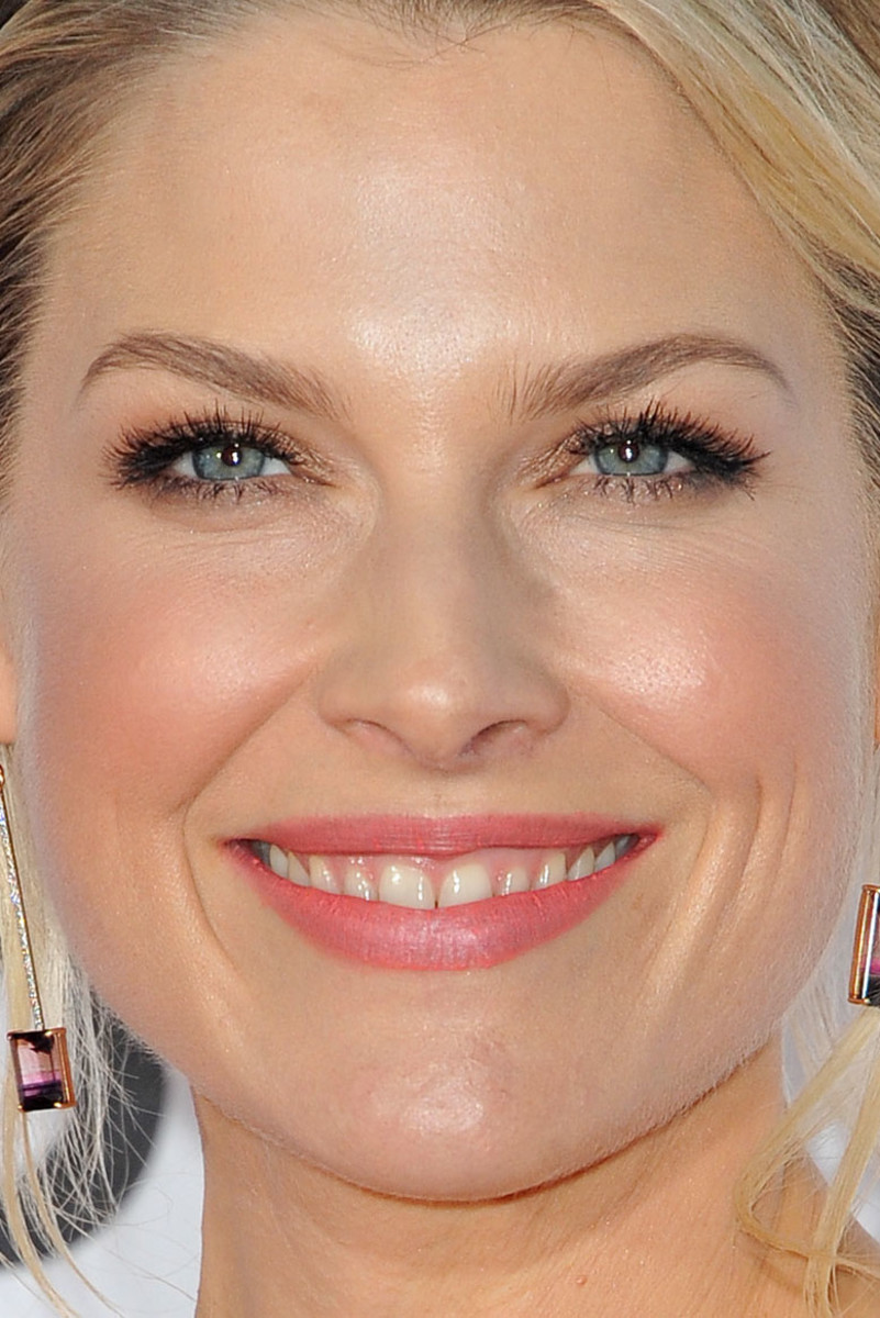 Ali Larter People's Choice Awards 2017