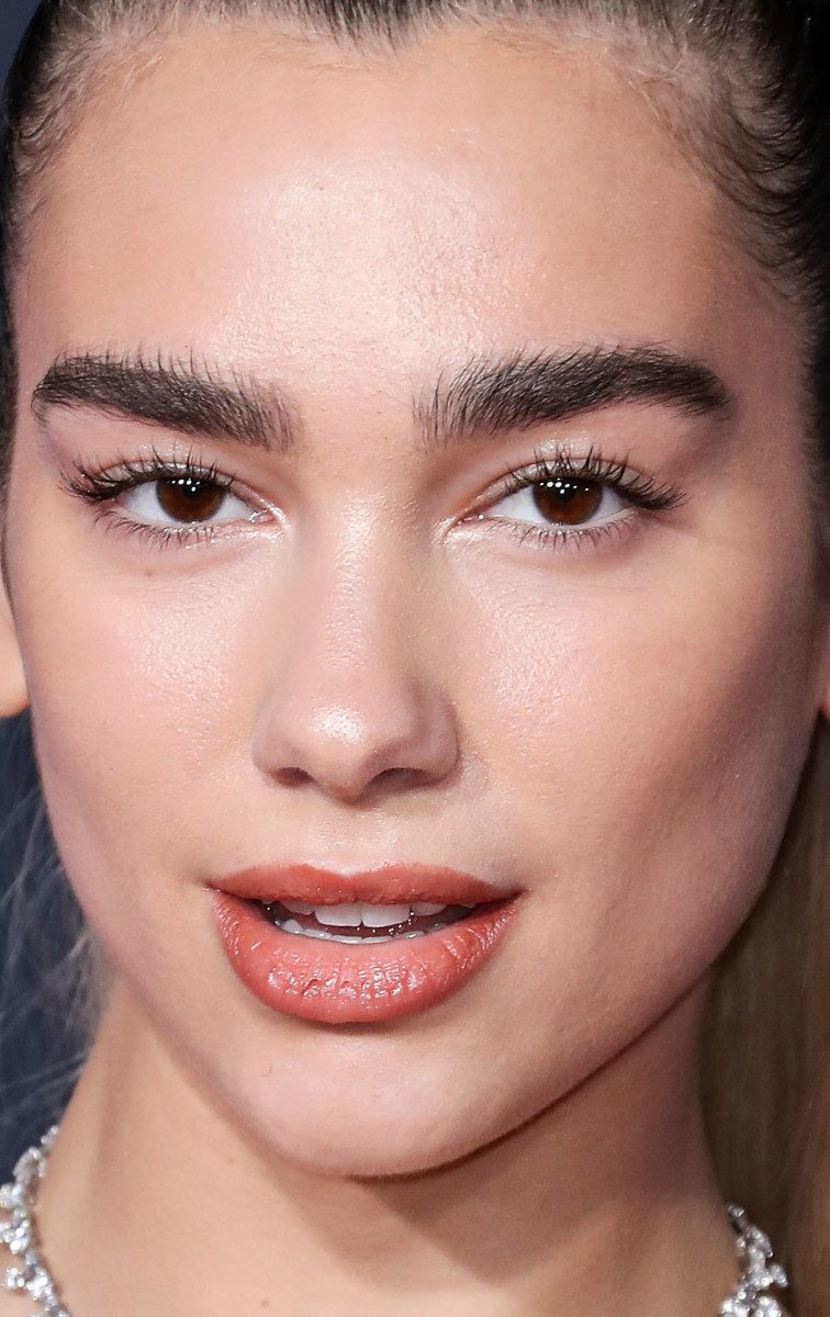 Dua Lipa American Music Awards 2019