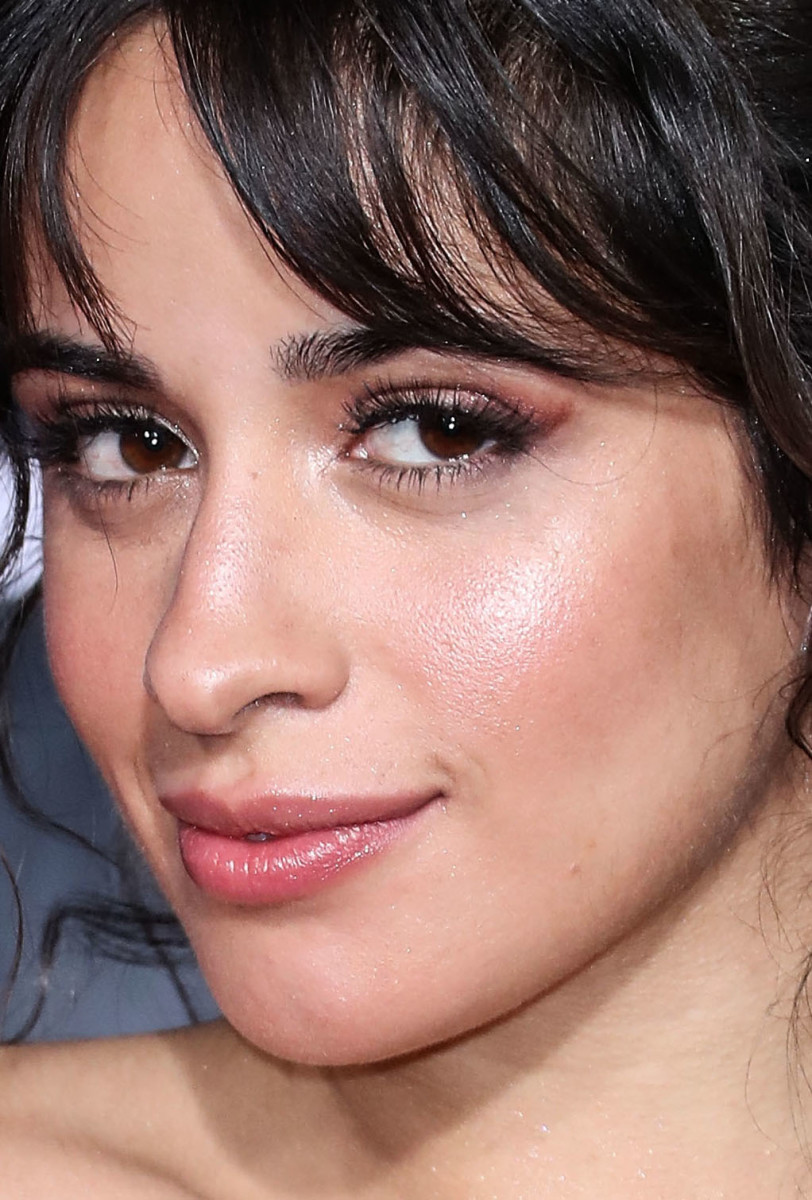 Camila Cabello American Music Awards 2019