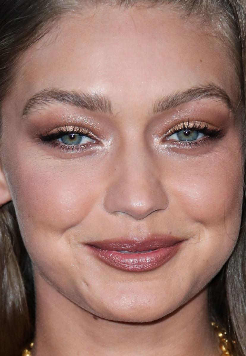 Gigi Hadid VMAs 2019