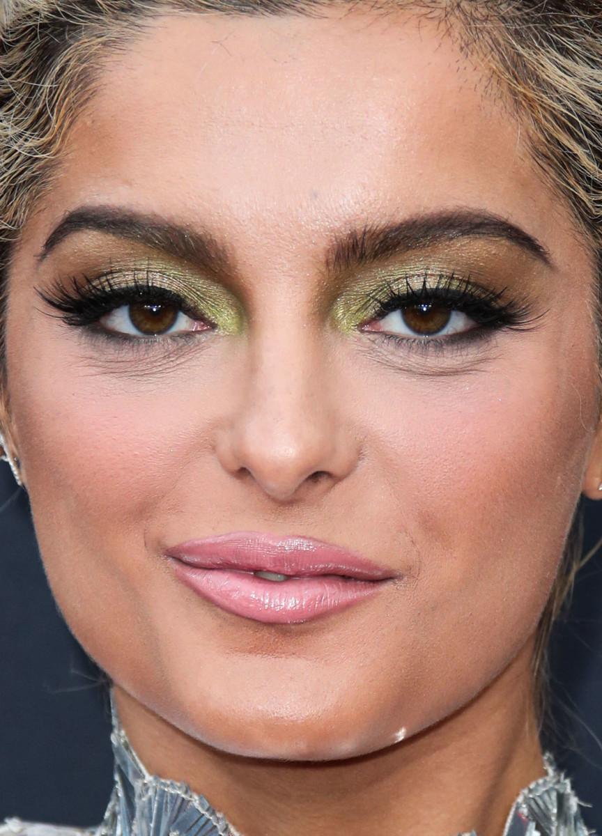 Bebe Rexha VMAs 2019