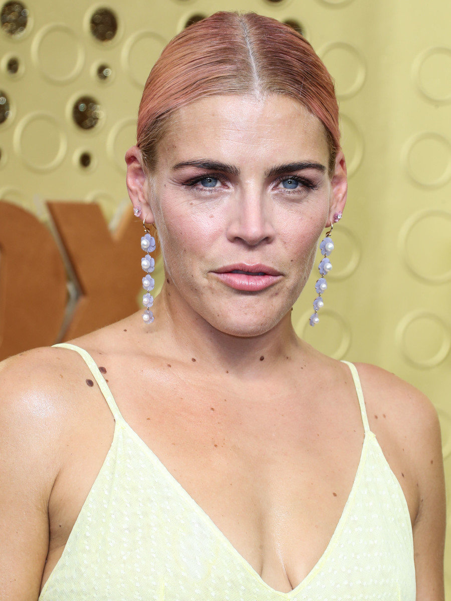 Busy Philipps Emmys 2019