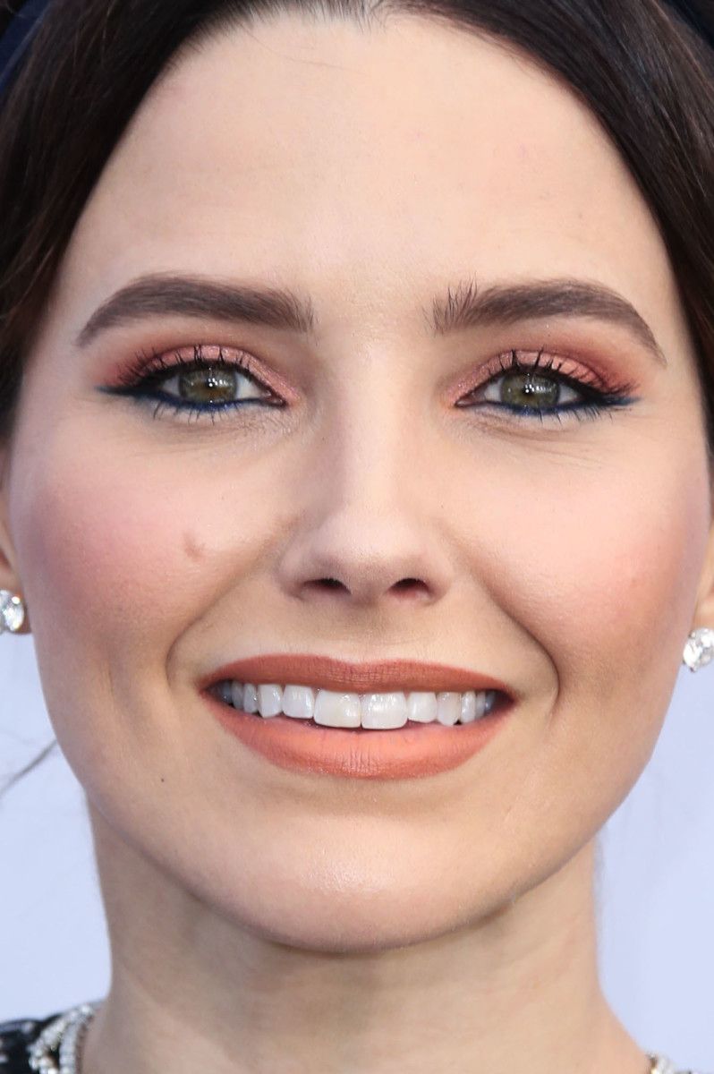 Sophia Bush SAG Awards 2019