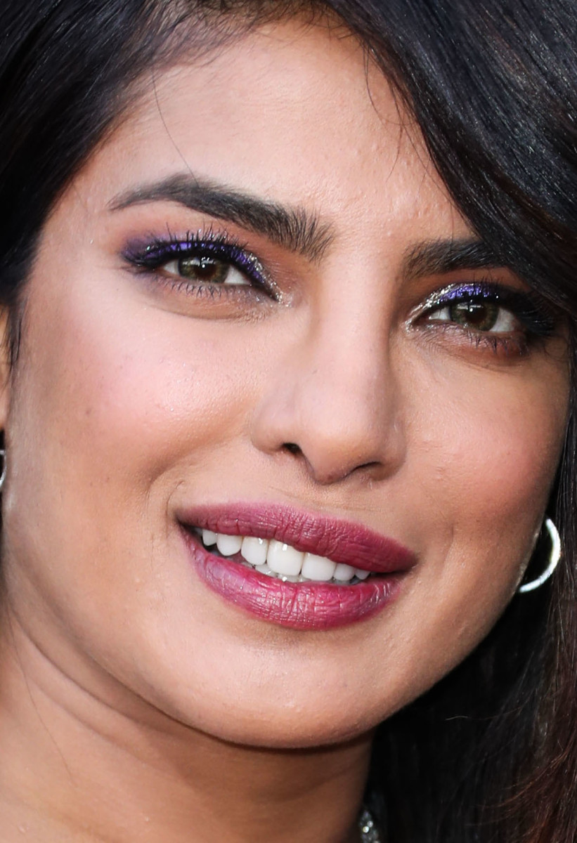 Priyanka Chopra Billboard Music Awards 2019