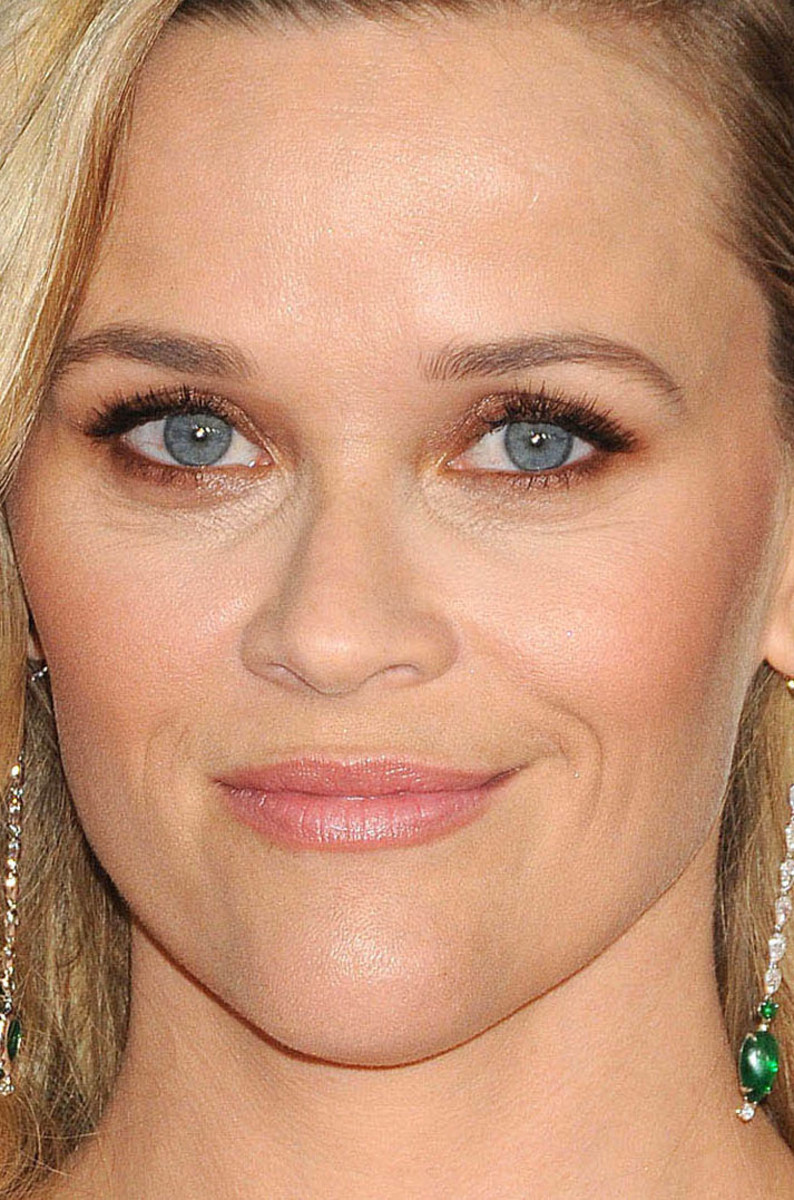 Reese Witherspoon SAG Awards 2018