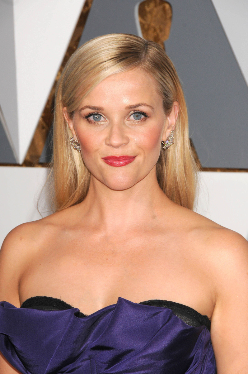 Reese Witherspoon Oscars 2016