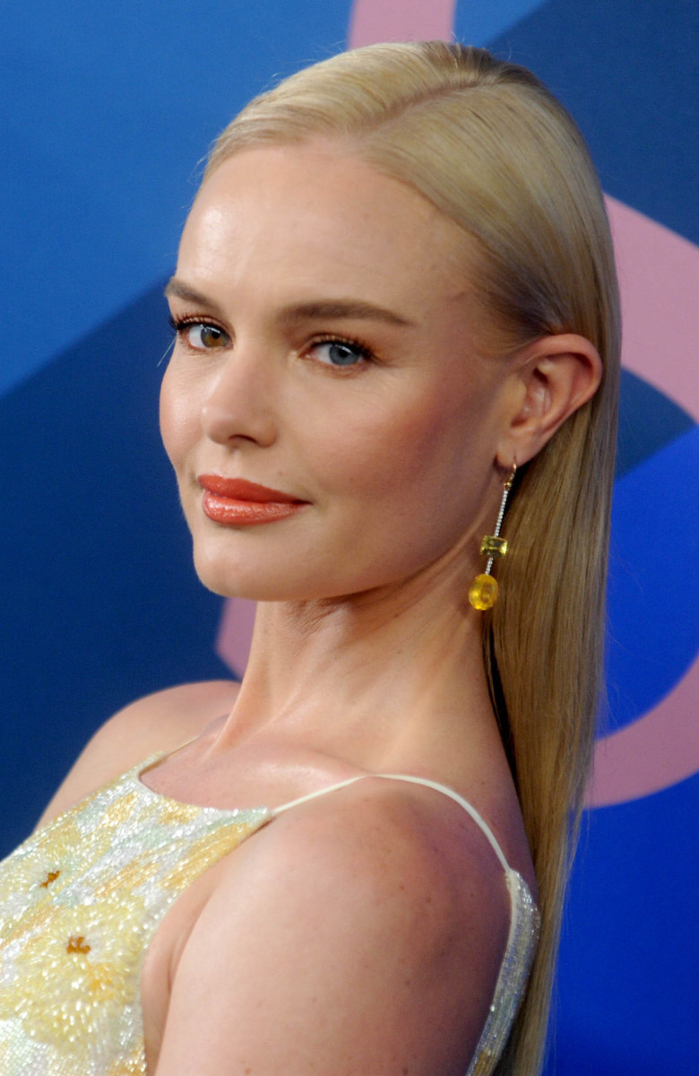 Kate Bosworth CFDA Awards 2017
