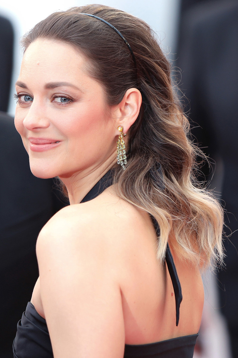 Cannes Film Festival 2019 The Best Beauty Looks The Skincare Edit