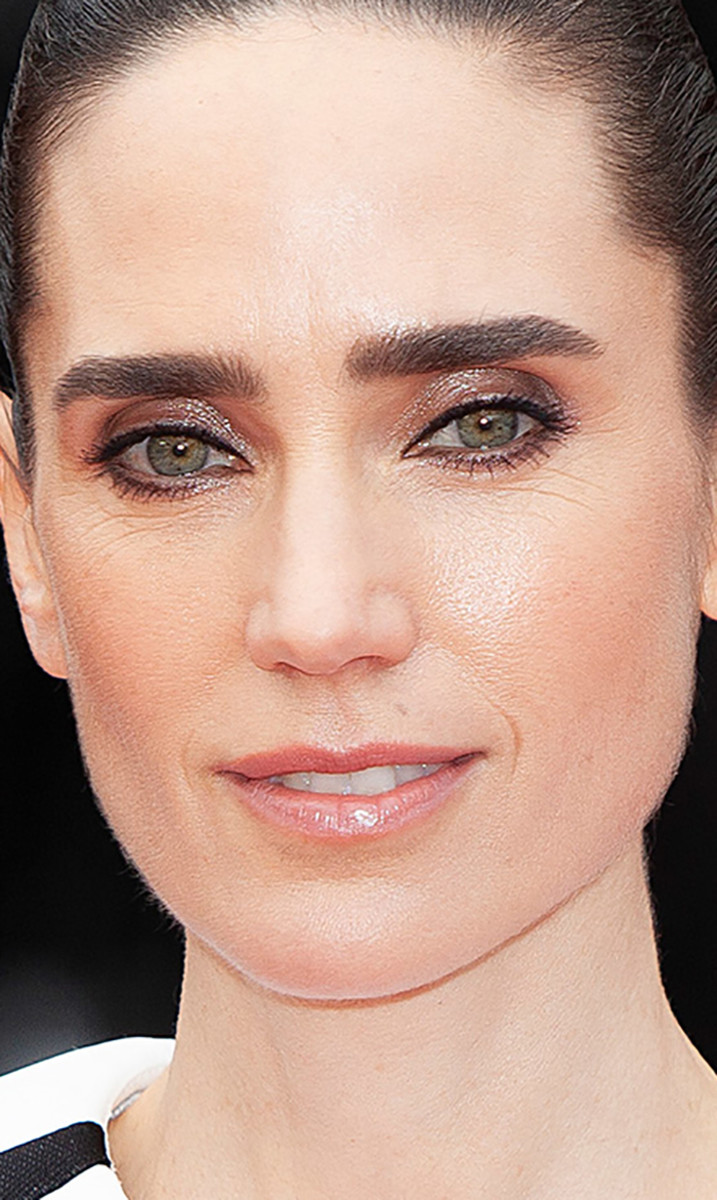 Jennifer Connelly Solo A Star Wars Story Cannes premiere 2018