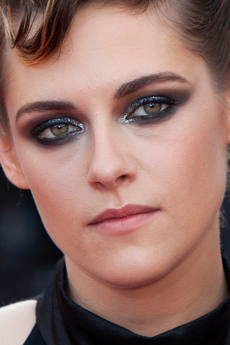 Kristen Stewart Everybody Knows Cannes premiere 2018