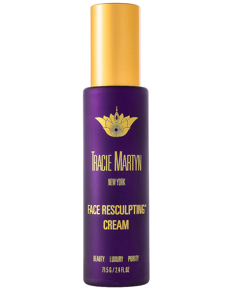 Tracie Martyn Face Resculpting Cream