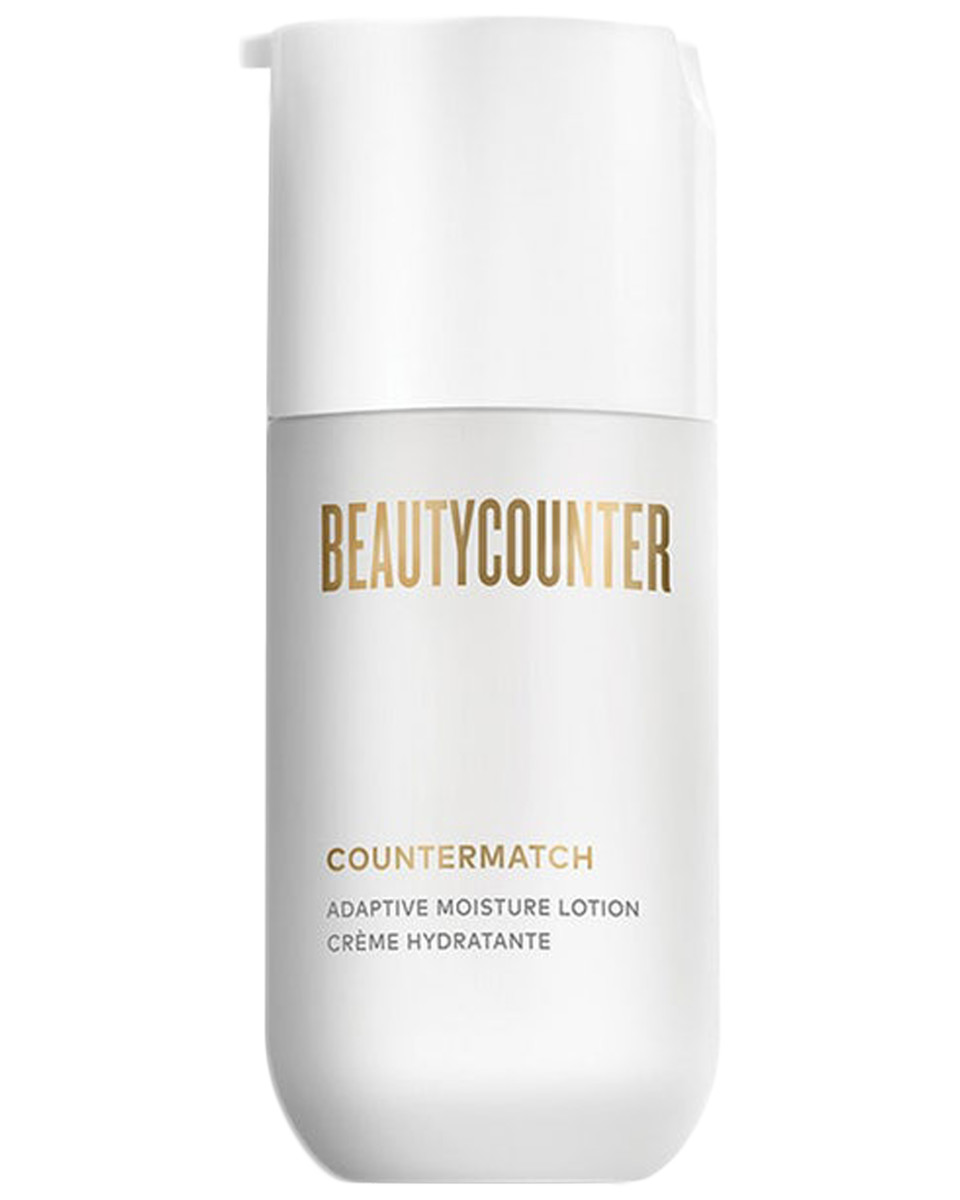 Beautycounter Countermatch Adaptive Moisture Lotion