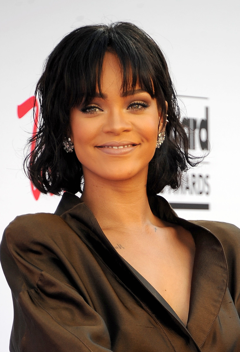 Rihanna Billboard Music Awards 2016