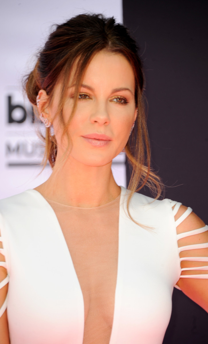 Kate Beckinsale Billboard Music Awards 2016