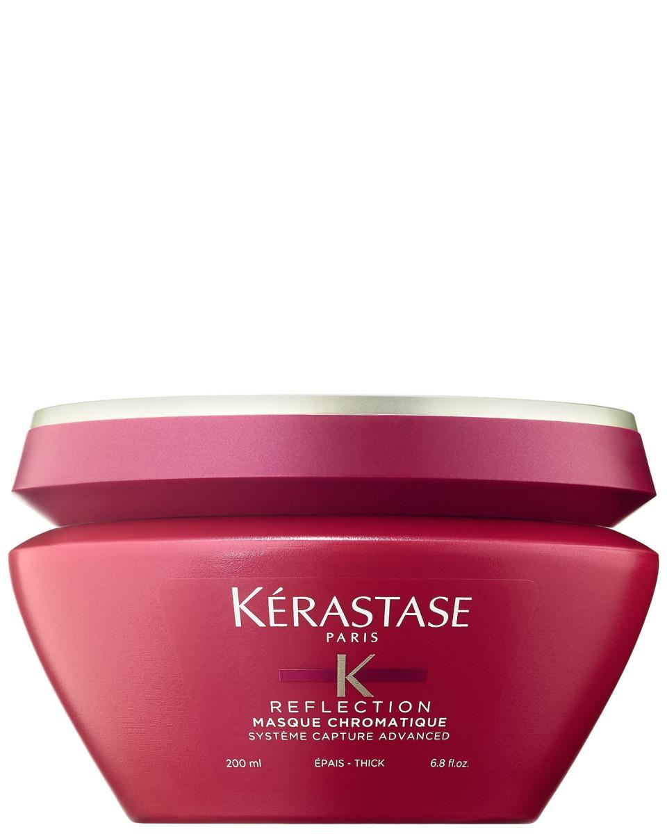 Kerastase Reflection Masque Chromatique
