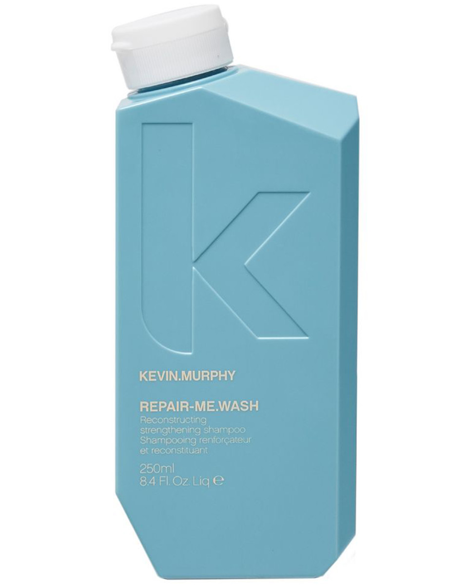 Kevin Murphy Repair-Me.Wash Reconstructing Strengthening Shampoo