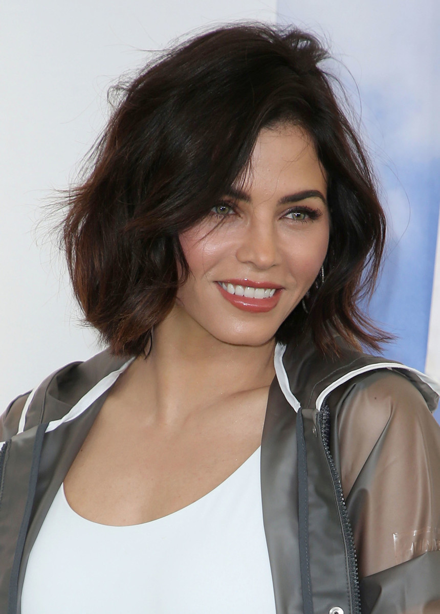 Jenna Dewan Hunter for Target Ultimate Family Festival 2018