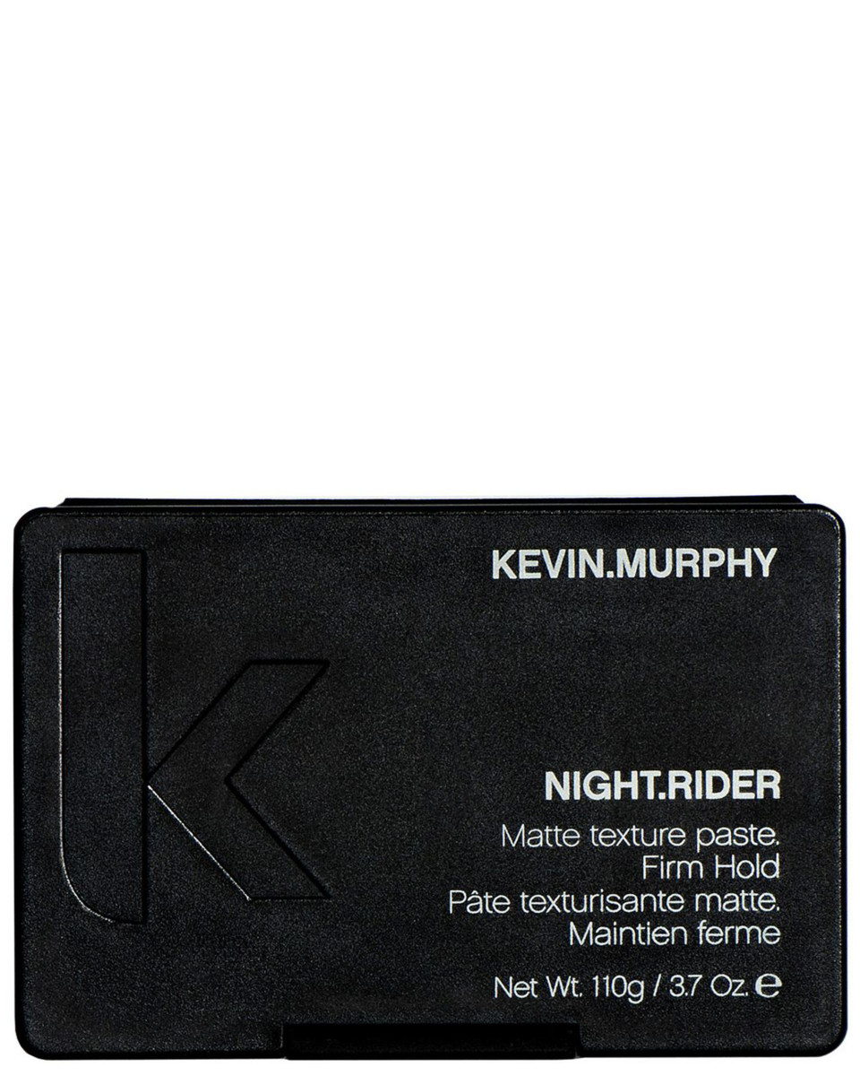 Kevin Murphy Night.Rider Matte Texture Paste