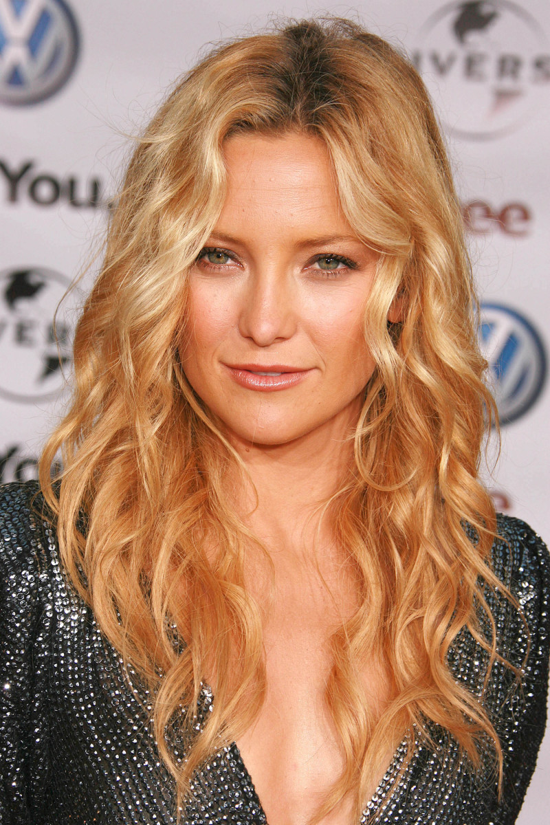 Kate Hudson You, Me and Dupree Los Angeles premiere 2006