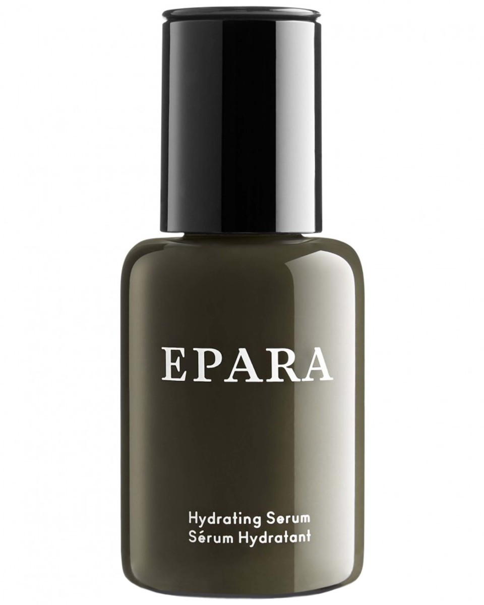 Epara Hydrating Serum