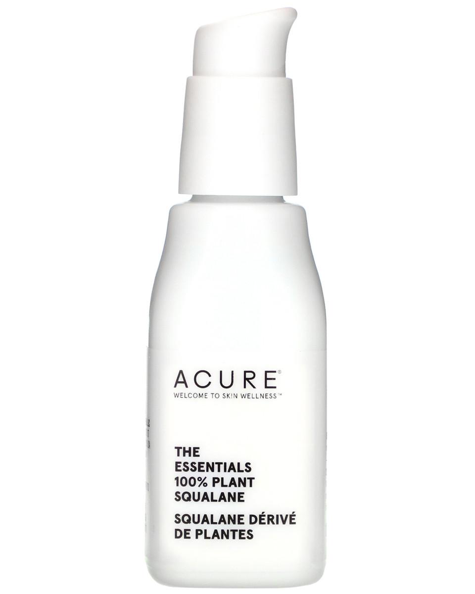 Acure The Essentials 100 Plant Squalane