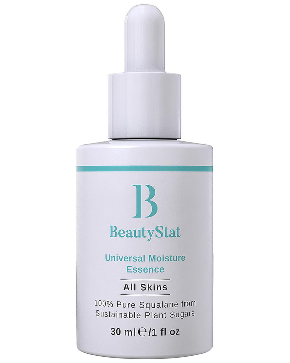 BeautyStat Universal Moisture Essence